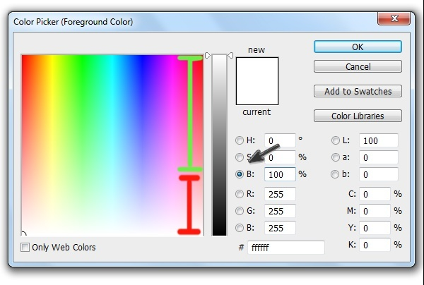prosconsgray_colorpicker